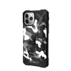( UAG ) Urban Armor Gear Pathfinder do IPHONE 11 PRO Max arctic camo