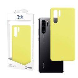 Samsung Galaxy M21 - 3mk Matt Case